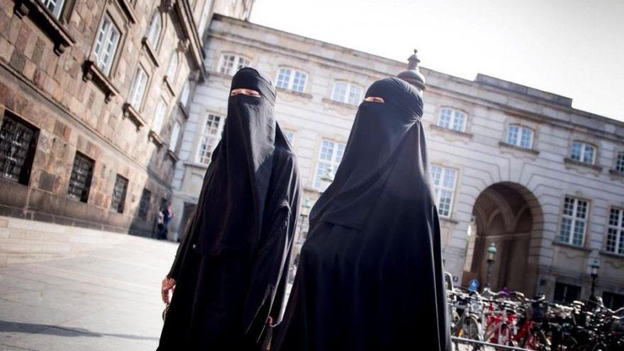 İsviçre'de burkaya bir yasak daha geldi