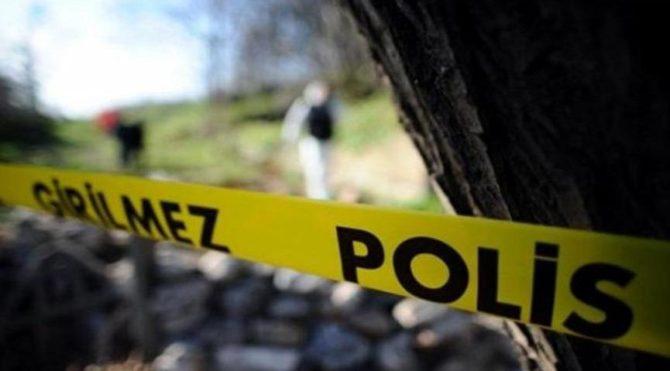 KKTC'de 6 gündür kayıp olan gencin arama çalışmalarında başka bir ceset bulundu