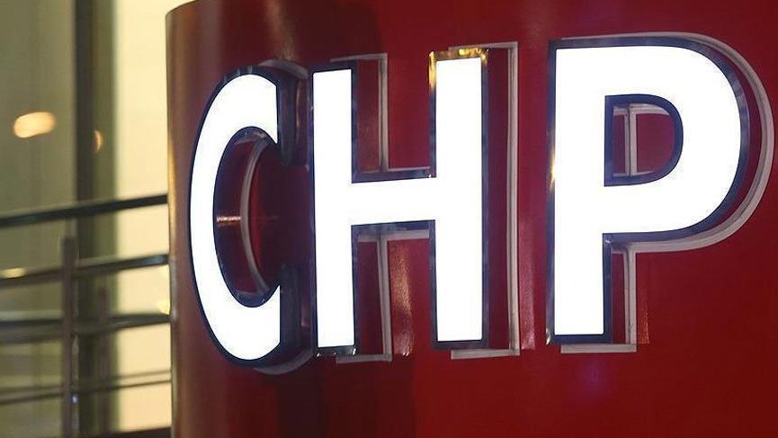 CHP'de yerel seçim için titiz çalışma