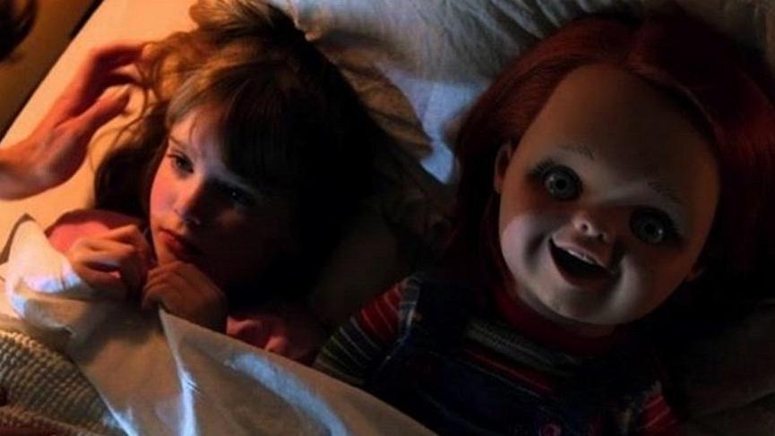 25 Eylül Hadi İpucu Sorusu: Çocuk Oyunu film serisi ile tanınan oyuncak bebeğin ismi nedir?