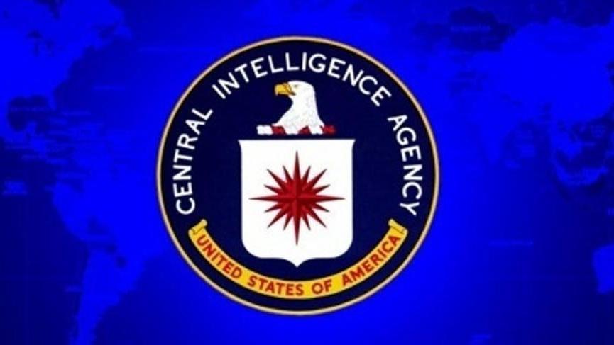 CIA, düşmanlara karşı istihbarat toplanmasına daha fazla yatırım yapacak