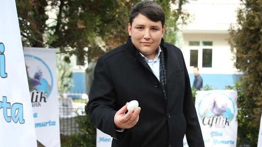 İYİ Parti'den MHP'ye: Tosuncuk da çıkacak mı?