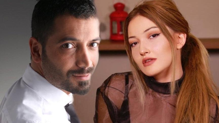 Danla Bilic ve Aşkım Kapışmak arasındaki dava sürecinde karar…