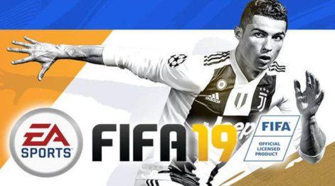 FIFA 19 demo ne zaman çıkacak? İşte FIFA 19 demosunda yer alacak takımlar...