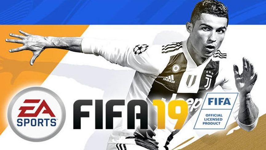 FIFA 19 demo ne zaman çıkacak? İşte FIFA 19 demosunda yer alacak takımlar…