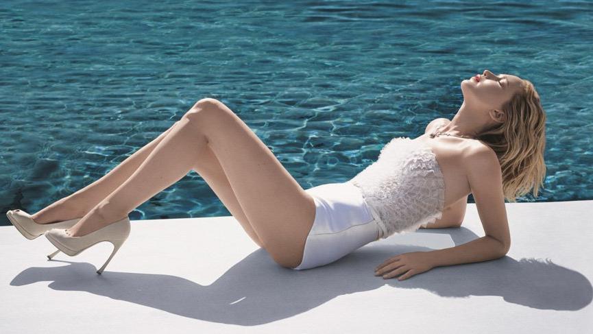 Dior Joy kadınların yeni gözdesi olmaya aday