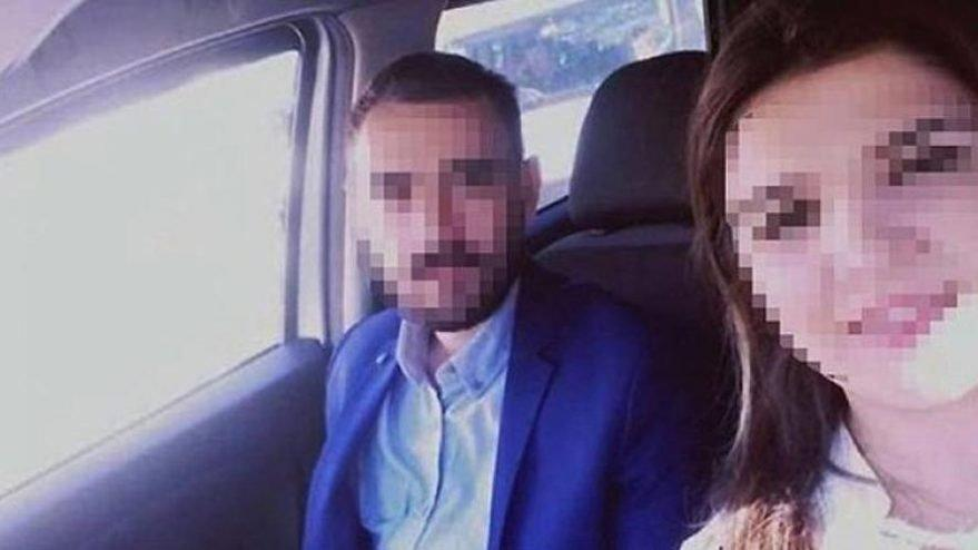 Çocuğunun babasını öldüren kocasını savundu…