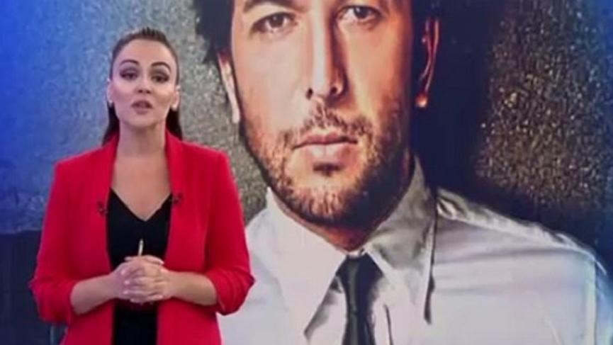 """Kanal D ana haber suncusundan Nihat Doğan için şok sözler: """"Daha fazlasını biliyoruz"""""""