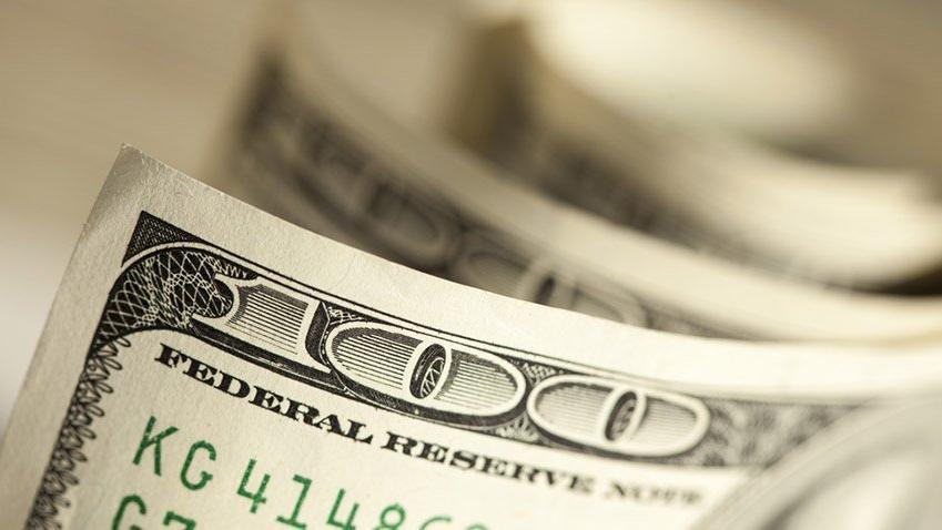 Dolar ne kadar oldu? Merkez Bankası kararı öncesi doların seyrinde son durum…