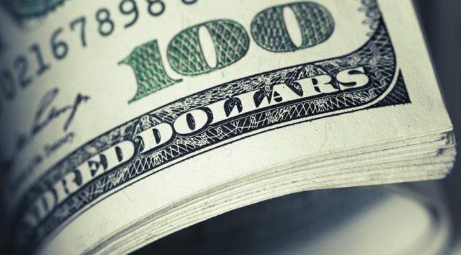 Dolarda son durum! İşte rakamlar…