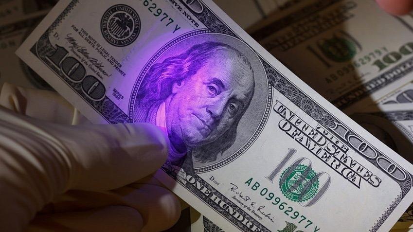 Süper zenginlerinin net varlıkları 31.5 trilyon dolara yükseldi