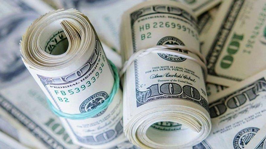 Dolar ne kadar oldu? Gözler OVP'de… (19.09.2018)