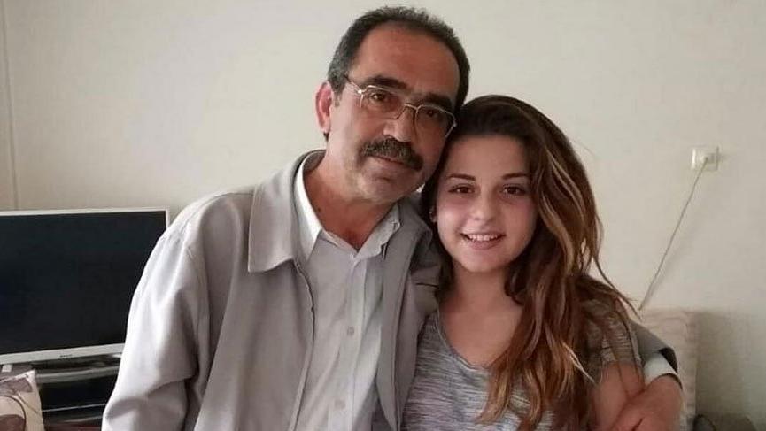 Son dakika: 30 gündür kayıp Edanur, Konya'da bulundu