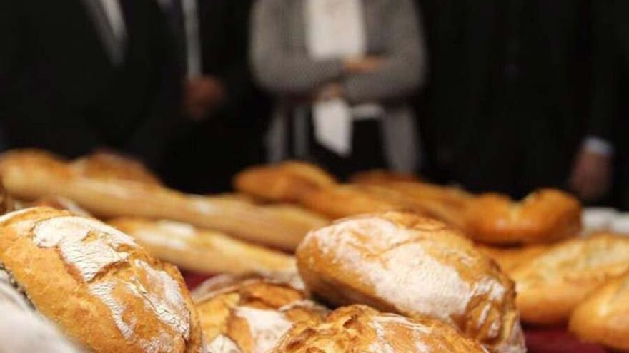 Un ve ekmek fiyatlarındaki artış nasıl önlenir?