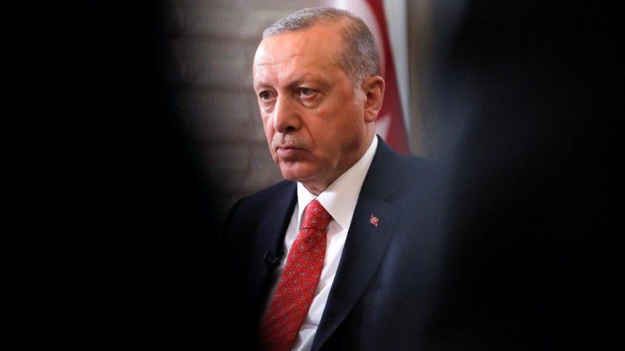 Almanya'da Erdoğan alarmı: İki maç iptal edildi, bir polise casusluk soruşturması