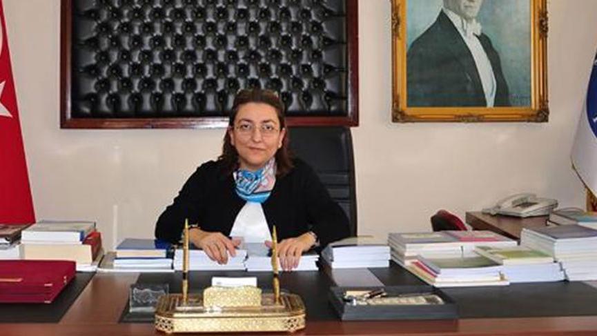 Borsa İstanbul Erişah Arıcan kimdir? Prof. Dr. Erişah Arıcan hakkında merak edilenler…