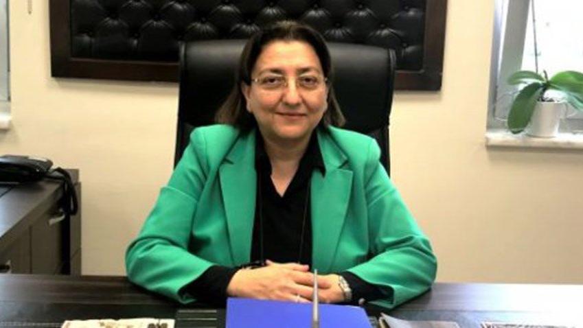 Borsa İstanbul'un başkanı değişti