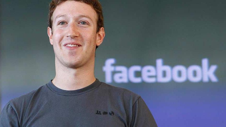 Ünlü hacker meydan okudu! Mark Zuckerberg'in Facebook hesabını canlı yayında hackleyecek