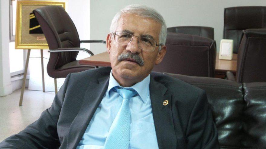 İYİ Partili Yokuş'tan kamu bankalarına eleştiri