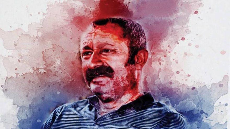 Komünist Başkan Fatih Maçoğlu İstanbul'a geliyor