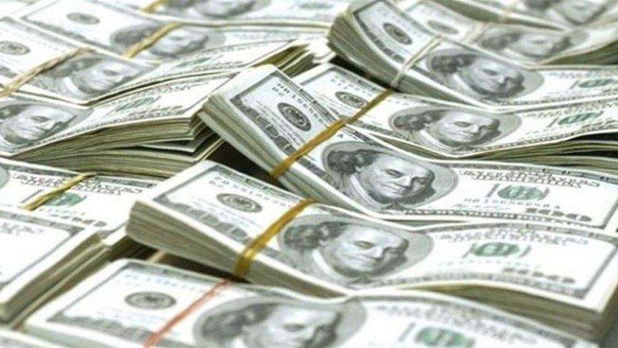 24 Eylül'de dolar kaç TL? Yeni haftaya dolar nasıl başladı?