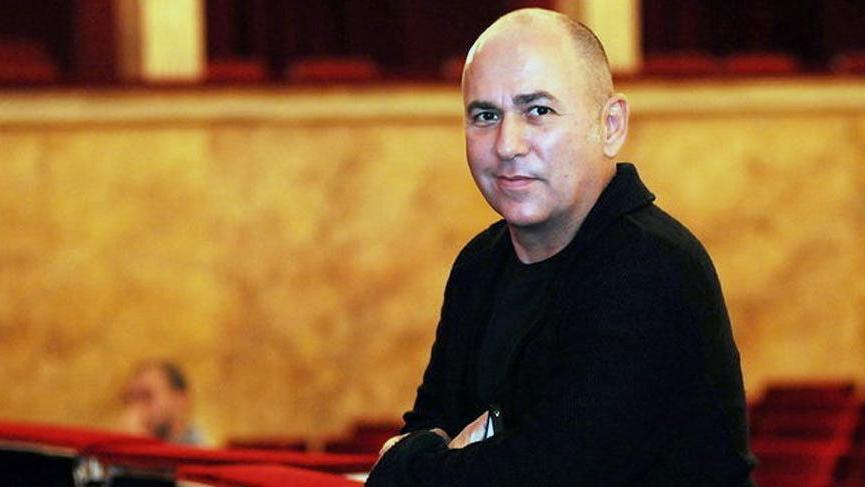 Ferzan Özpetek'in filmi 'Napoli'nin Sırrı' Oscar aday adayı