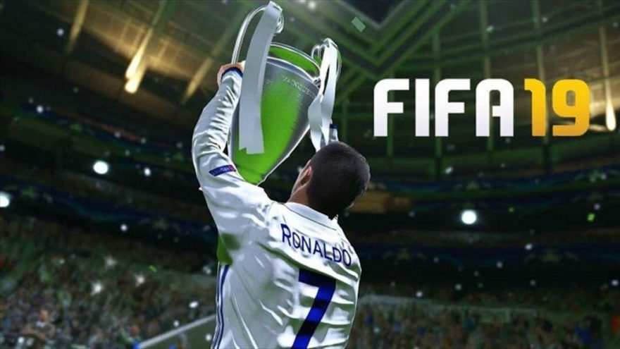 İşte FIFA 19'un ön sipariş fiyatı