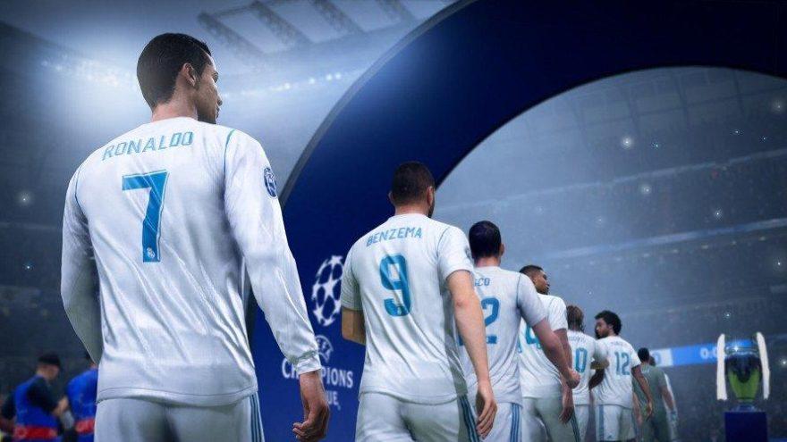 FIFA 19 çıktı! FIFA 19 Türkiye fiyatı ne kadar? İşte sistem gereksinimleri…