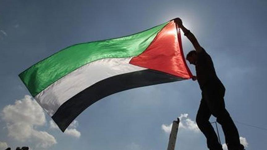 Filistin Ulusal Konseyi'nden dünya parlamentolarına 'UNRWA' çağrısı
