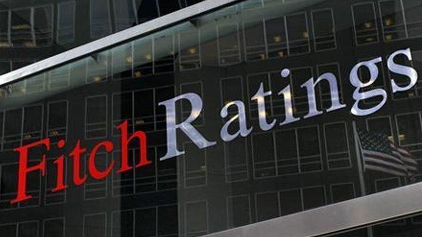 Fitch hükümetin TL ile kiralama kararını yorumladı