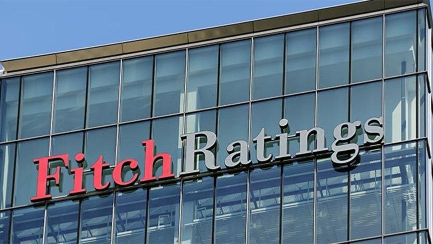 Fitch'ten ABD'ye uyarı: Mali açık artıyor