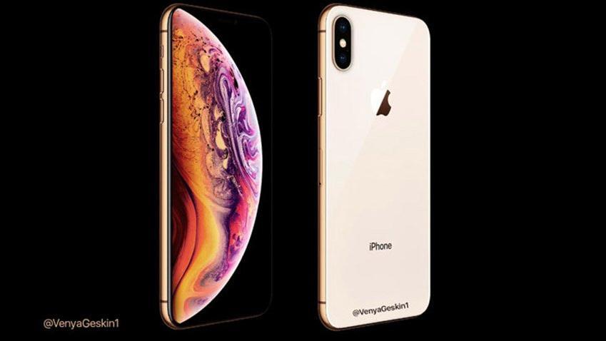 iPhone Xs, iPhone Xs Max ve iPhone Xr hakkında şu ana kadar bildiğimiz 6 şey