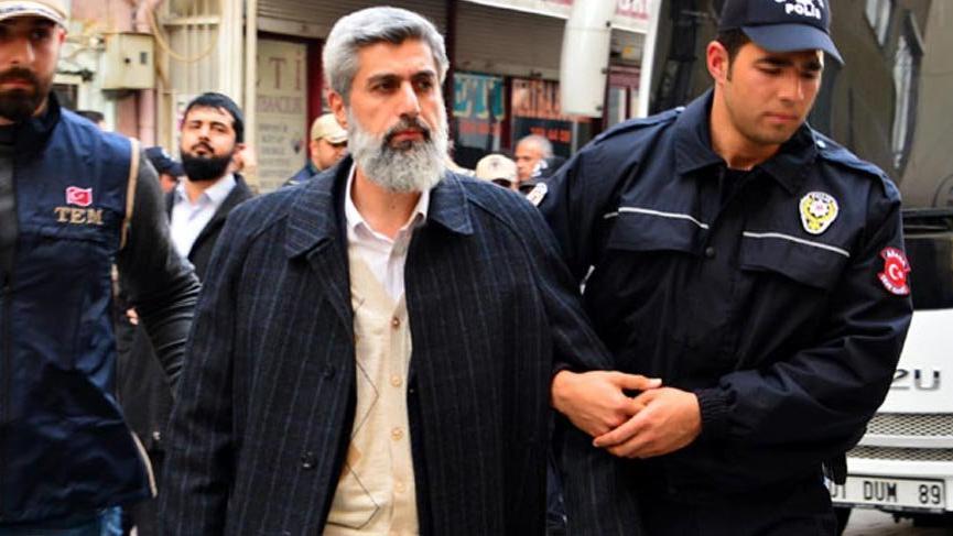 Furkan Vakfı kurucusu Kuytul'a 20 yıl hapis cezası istemi