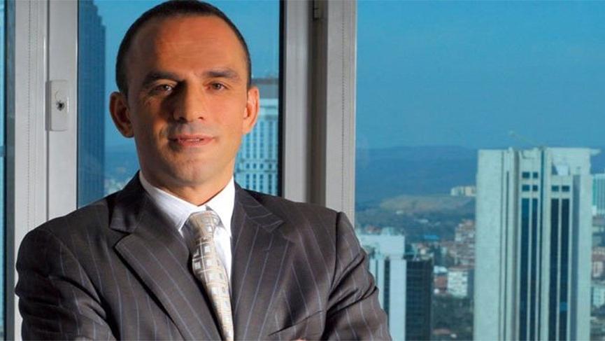 Galip Öztürk hakkında 'yeniden yargılama' kararı