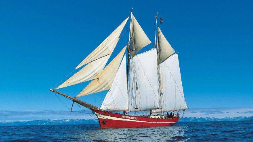 21 Eylül Hadi ipucu sorusu: Gemilerin en önde bulunan baş taraflarına ne ad verilir?