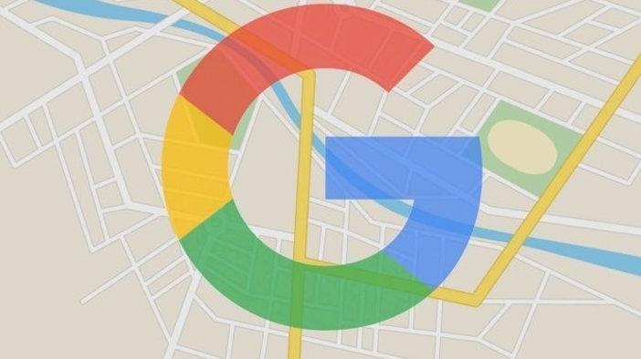 Google Haritalara dikkat! Önemli değişiklikler olacak...