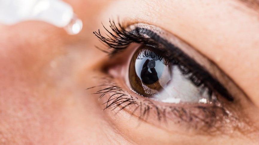 Göz seğirmesi nedir? Göz seğirmesi nedenleri ve tedavisi…