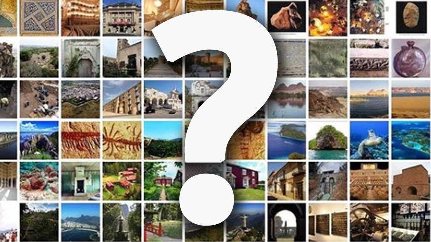 Hadi ipucu sorusu: Birleşmiş Milletler Eğitim, Bilim ve Kültür Örgütü'nün kısa adı nedir? İşte 26 Eylül 12:30 ipucu…