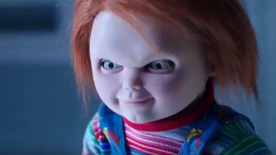 Hadi ipucu sorusu: Çocuk Oyunu film serisiyle tanınan oyuncak bebeğin ismi ne? (25 Eylül)