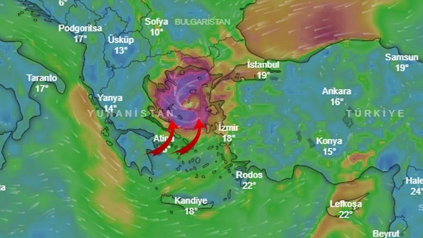 hava-durumu-kasirga-son-dakika_16_9_1538200063