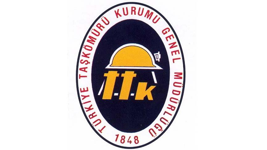 TTK'den ruhsatlı maden sahası ihalesi