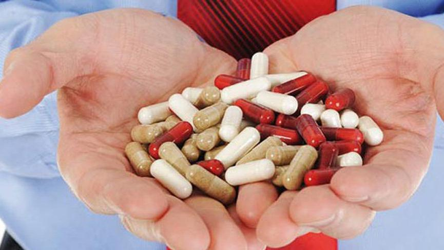 Türk Lirası'ndaki değer kaybı ilaç sıkıntısına yol açıyor mu?