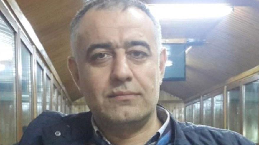 Azeri iş adamına silahlı saldırı!