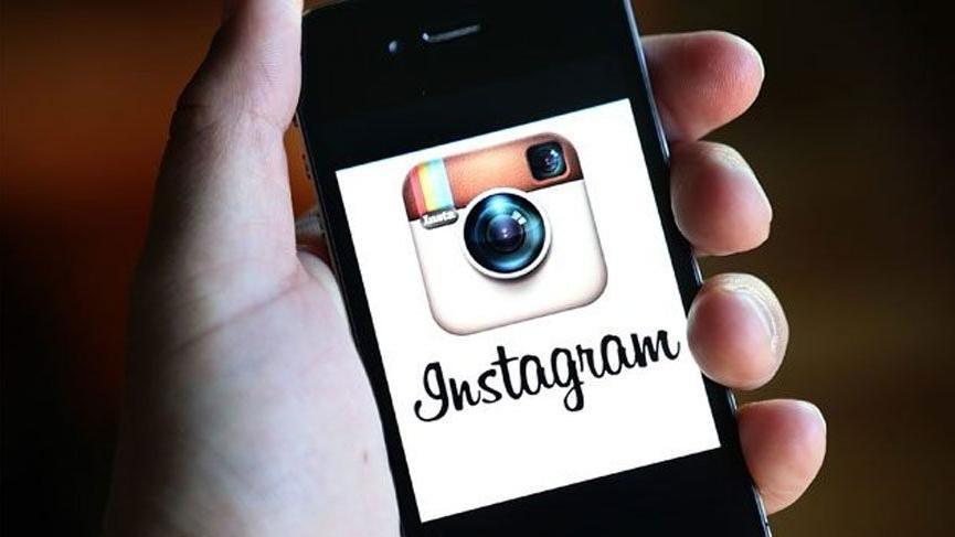 Artık ayrı uygulamaya gerek yok! Instagram'a beklenen özellik geliyor