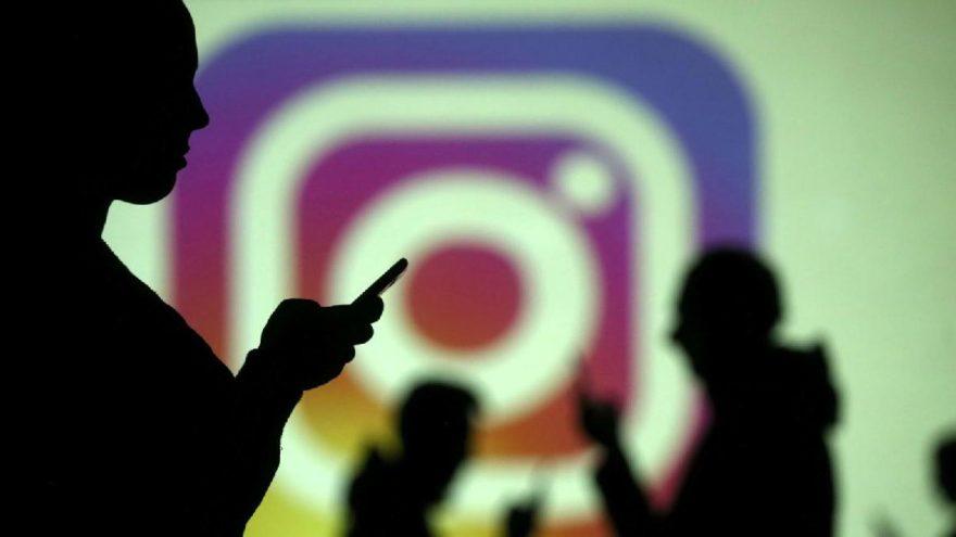 Instagram'da dev çatlak… Facebook bir ocağı daha söndürdü!