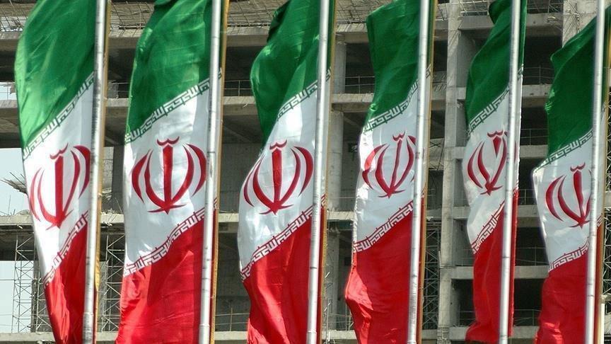 İran Erbil'i vurdu: 9 ölü, onlarca yaralı
