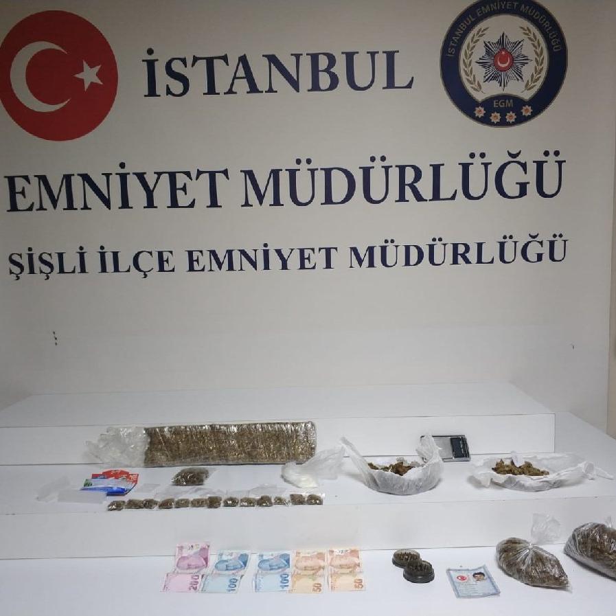 istanbulda-narkotik-operasyonu_1_1_1536147186