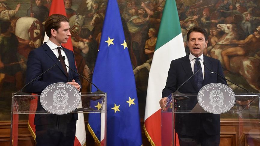 İtalya çifte vatandaşlığa karşı