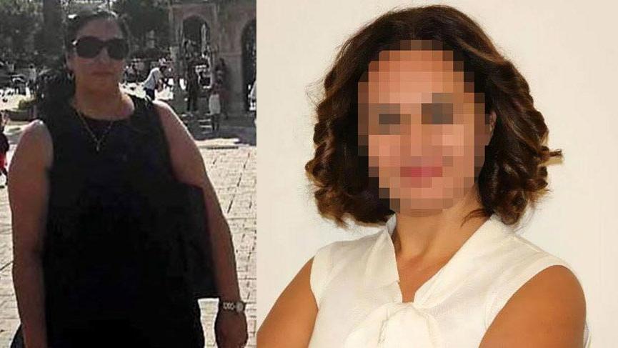 İzmir'de ikinci estetik ölümü
