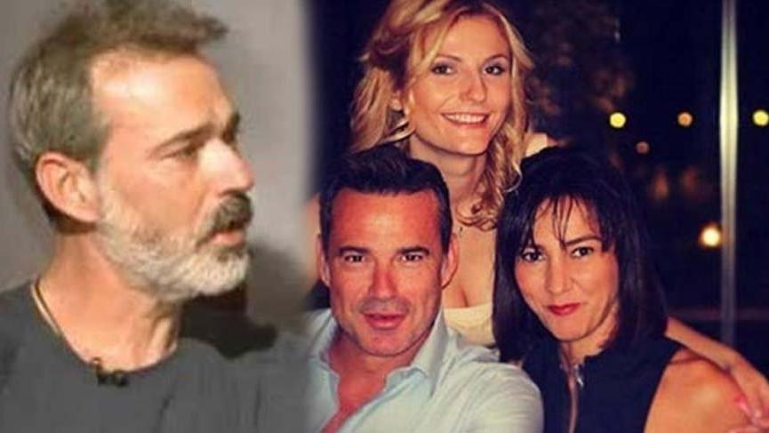 Murat Başoğlu, kendisini aklamaya çalıştı